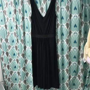 Isabel Marant Dresses - Isabel Marant Little Black Dress